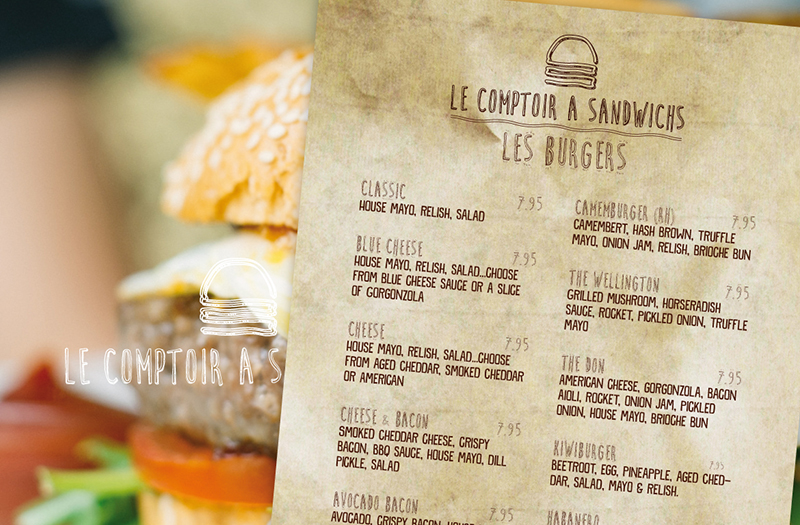 JA-Design-Print-Le-Comptoir-a-sanswichs-menu