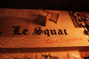 JA-Design-Le Squat-1a